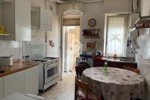 Cb-Via D'Amico33211