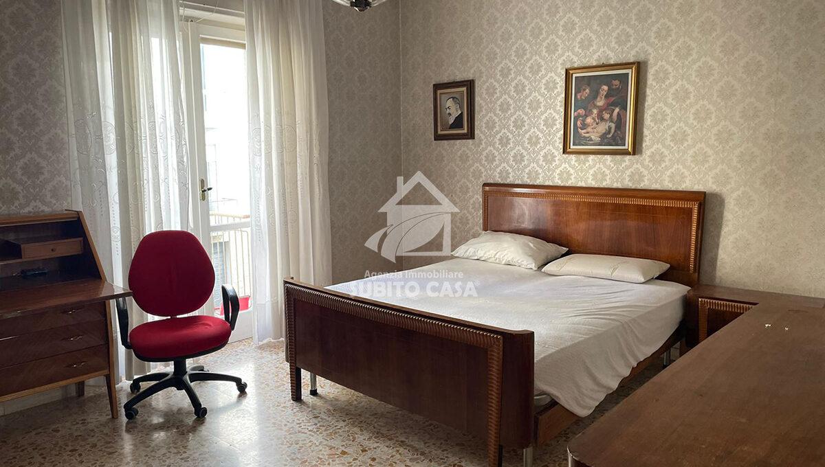 Cb-Via D'Amico33212