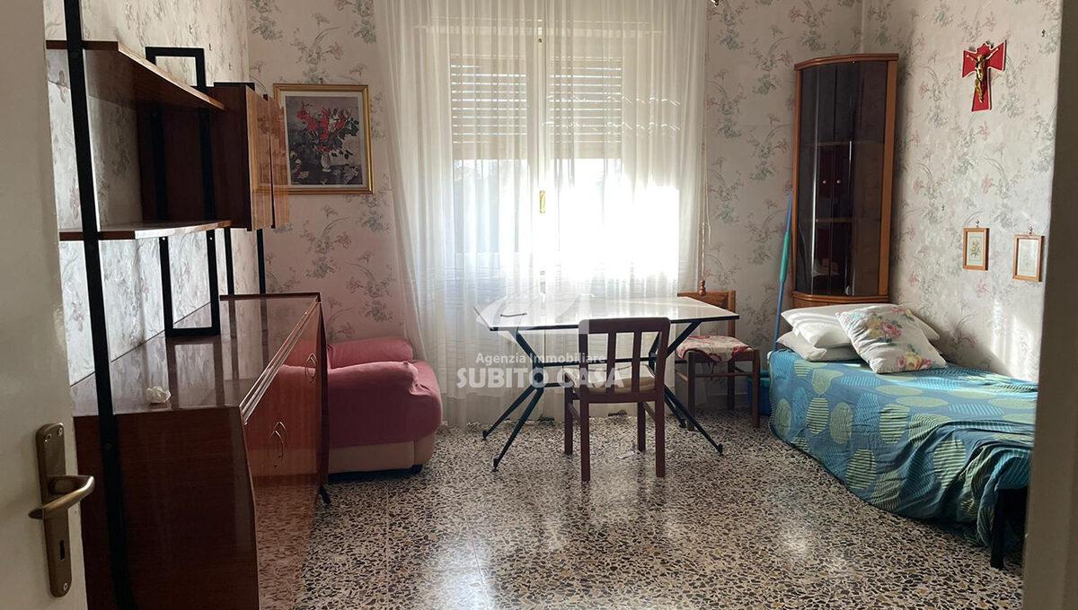 Cb-Via D'Amico33213