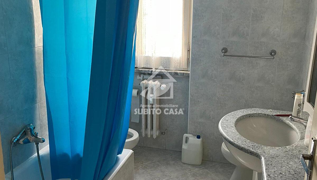 Cb-Via D'Amico33215