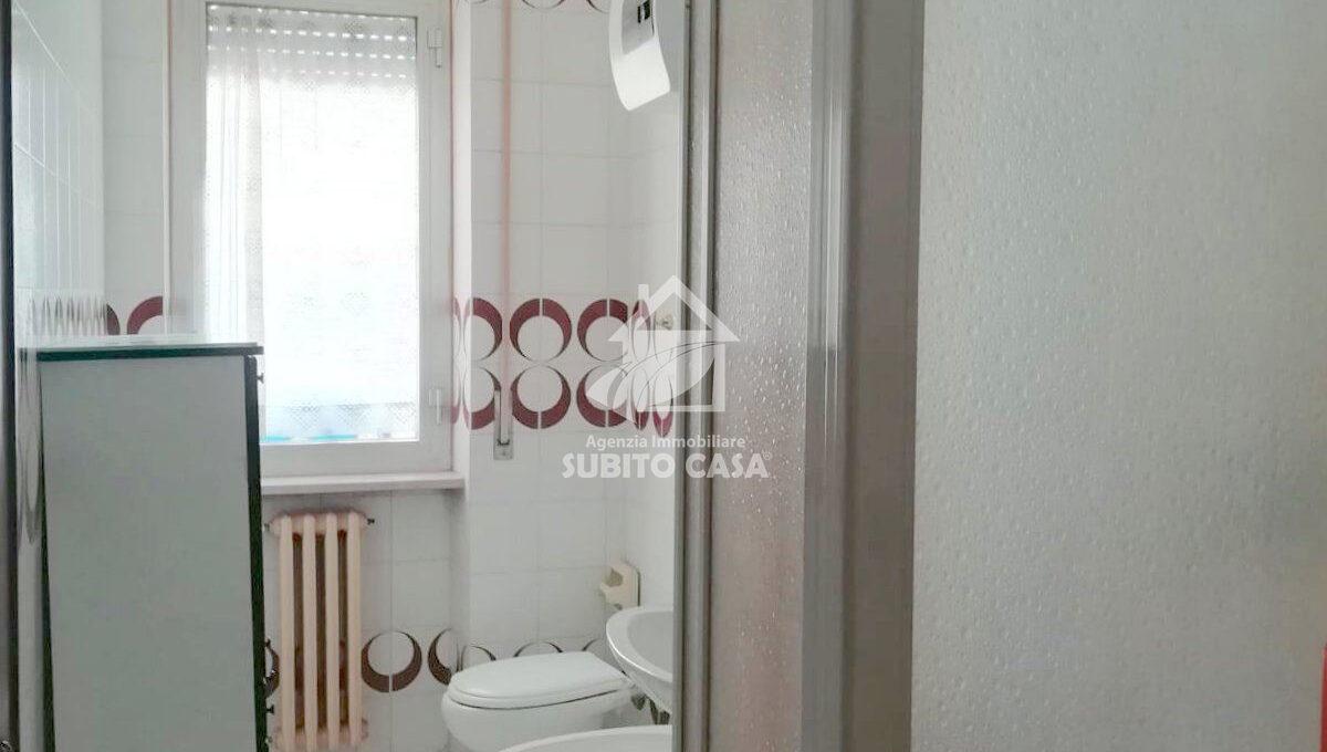 Cb-Via Pirandello332110