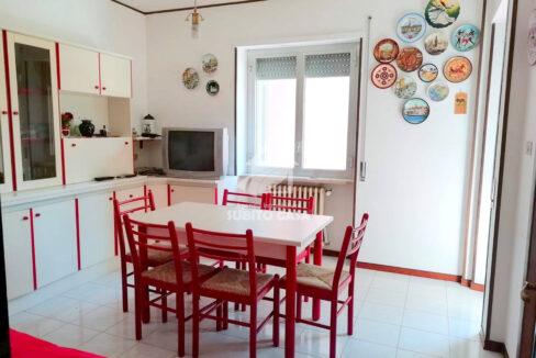 Cb-Via Pirandello332111