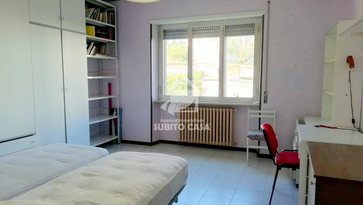 Cb-Via Pirandello332112