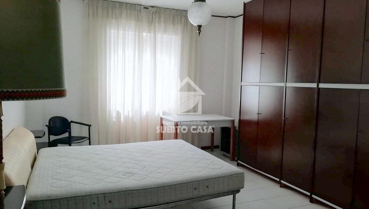 Cb-Via Pirandello332113