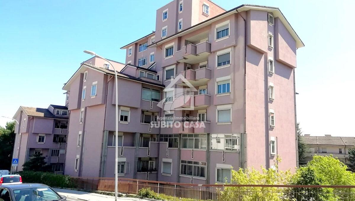 Cb-Via Pirandello332114