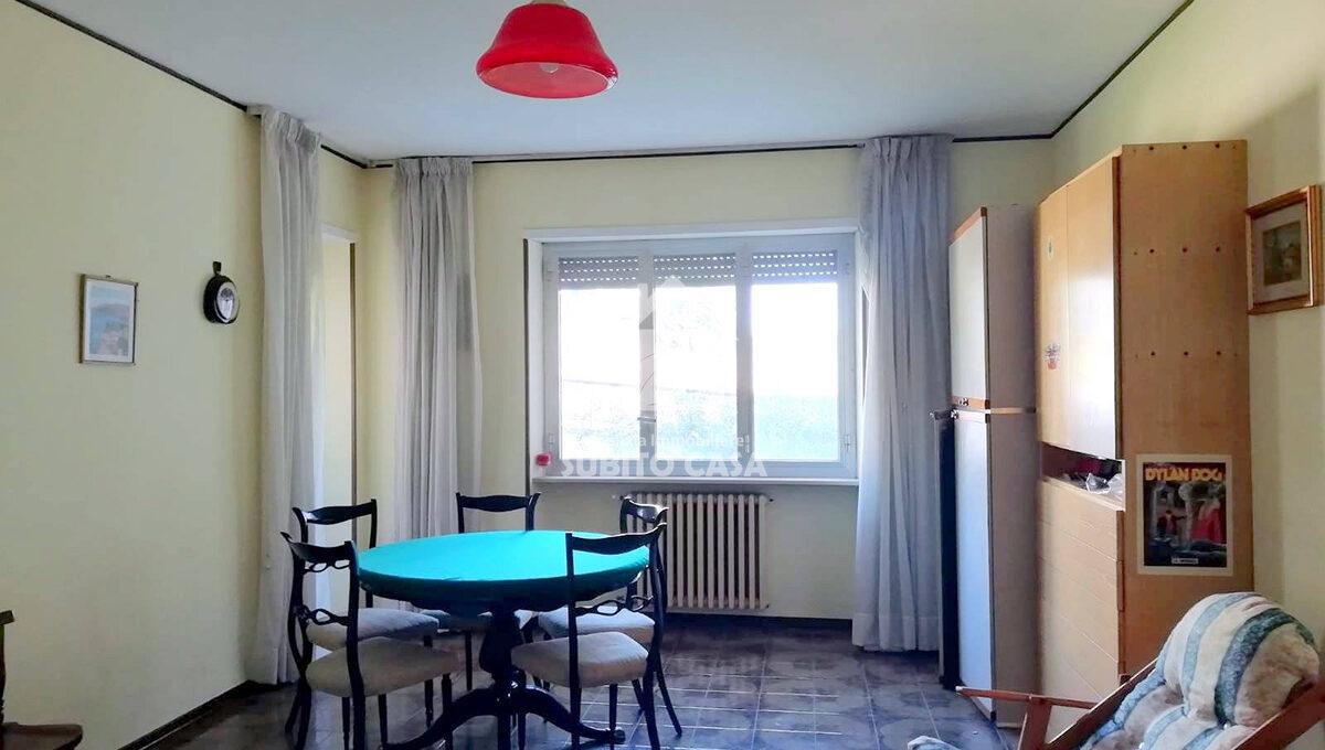 Cb-Via Pirandello33212
