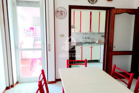 Cb-Via Pirandello33213