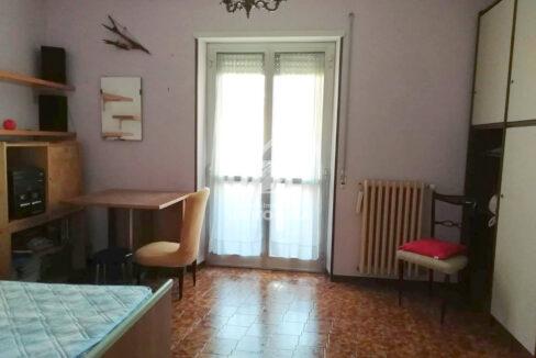 Cb-Via Pirandello33214