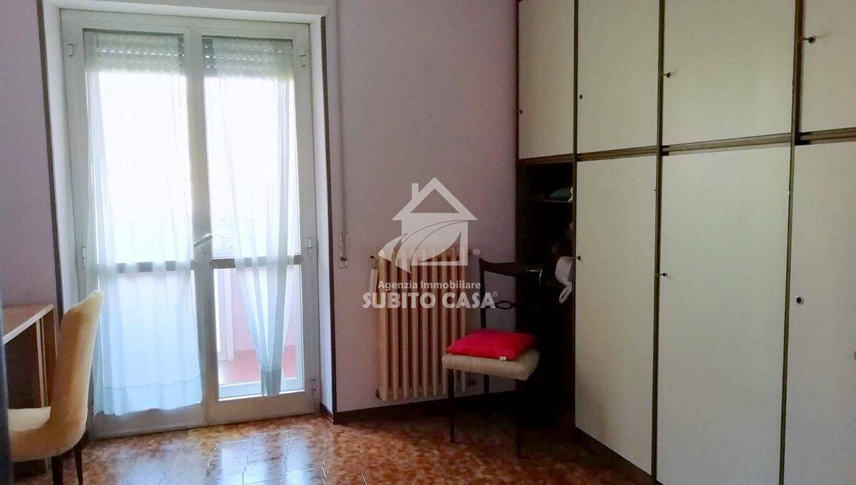Cb-Via Pirandello33216