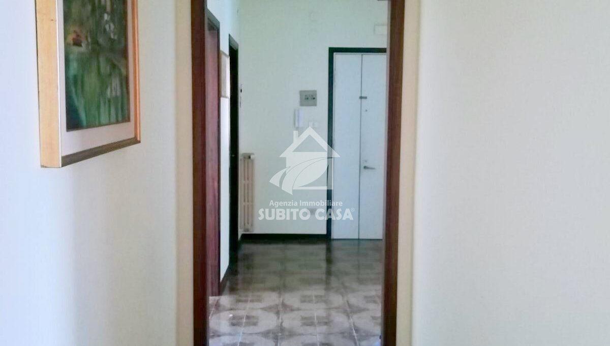 Cb-Via Pirandello33217