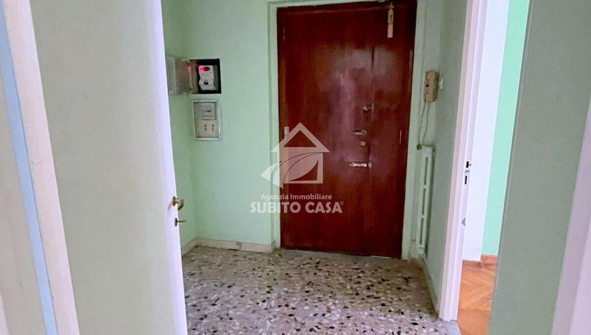 CB-Corso Bucci5