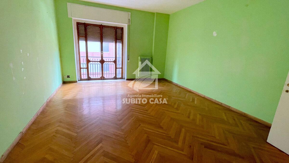 CB-Corso Bucci7