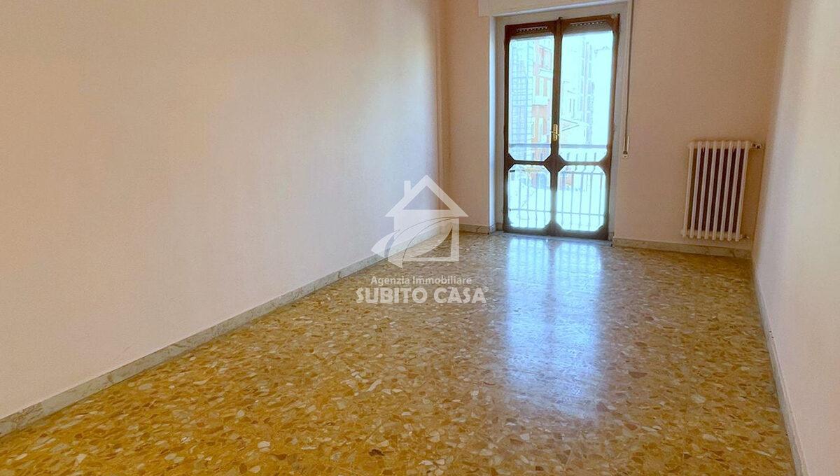 CB-Corso Bucci9