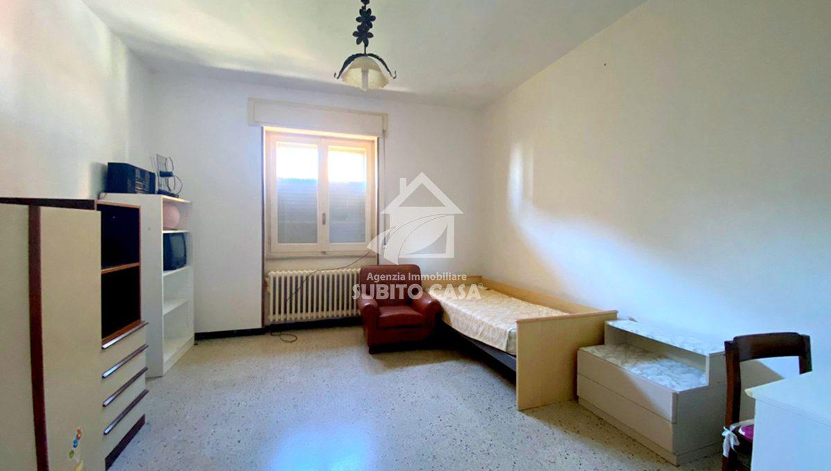 Cb_Via M Bologna 672114