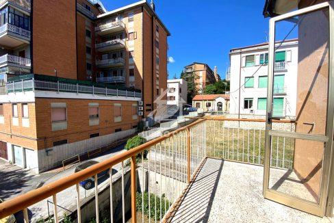 Cb_Via M Bologna 67213