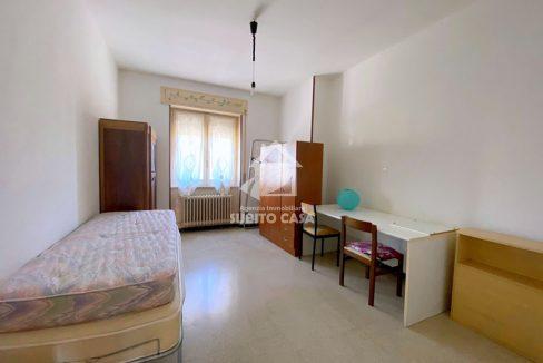 Cb_Via M Bologna 67215