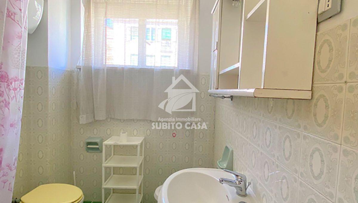 Cb_Via M Bologna 67217