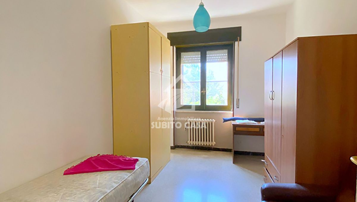 Cb_Via M Bologna 67218