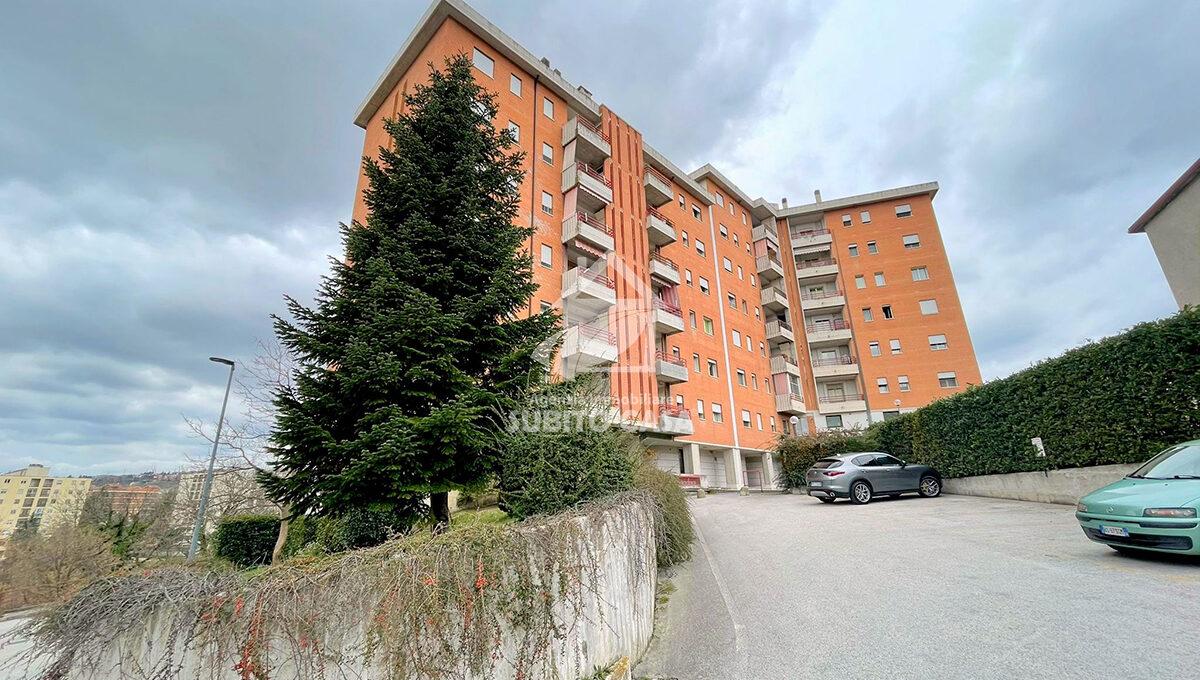 Cb-Via Campania 223211