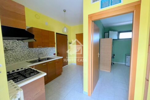 Cb-Via Campania 223212