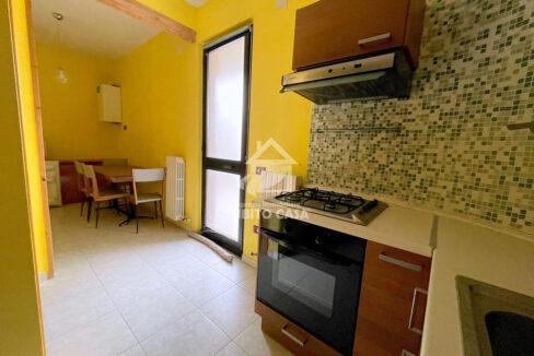 Cb-Via Campania 223213