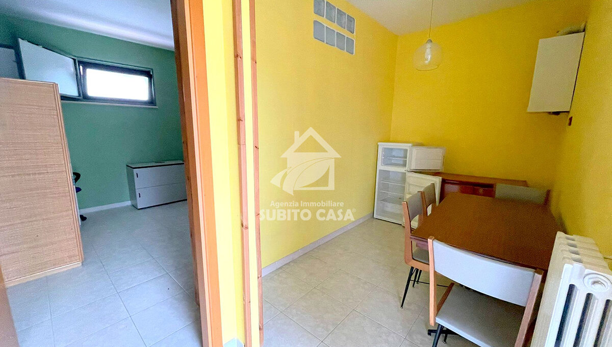 Cb-Via Campania 223215