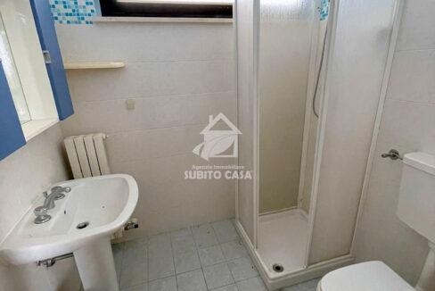 Cb-Via Campania 223217