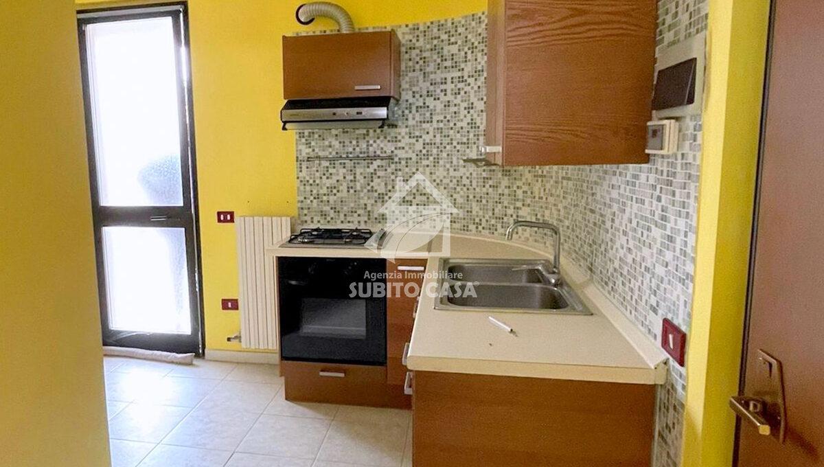 Cb-Via Campania 223219