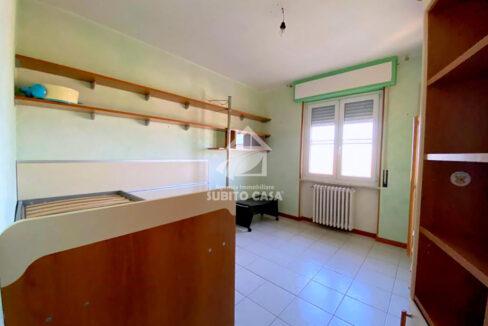 Cb-Via De Gasperi 1532114