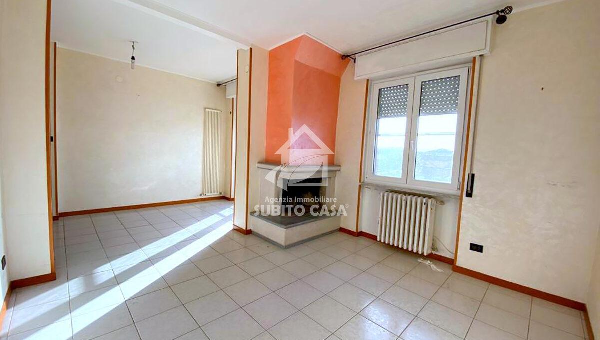Cb-Via De Gasperi 1532120