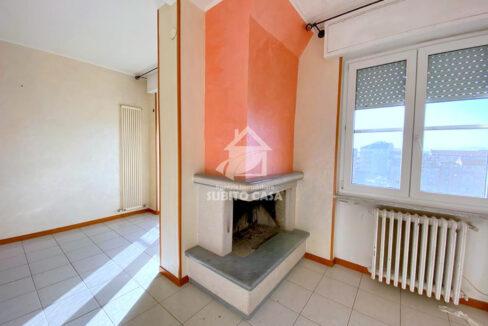Cb-Via De Gasperi 1532121