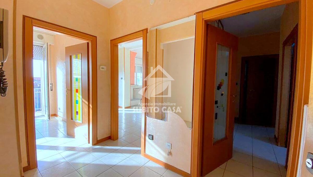 Cb-Via De Gasperi 1532123