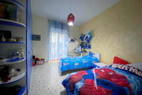 Cb-Via Zurlo 1532115