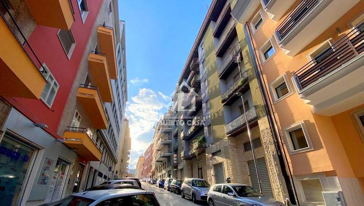 Cb-Via Zurlo 1532120