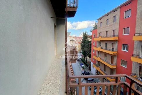 Cb-Via Zurlo 153216