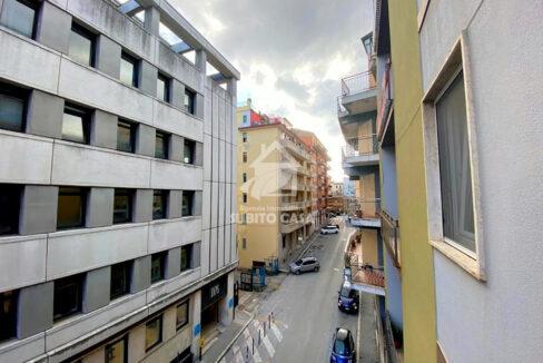 Cb-Via Zurlo 153218