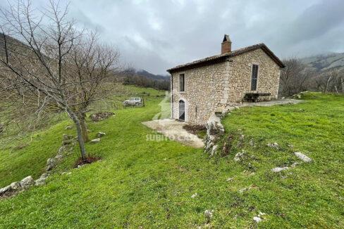 Sesto Campano 1532113