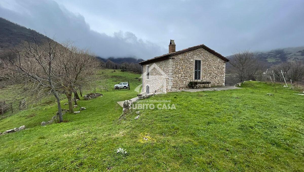 Sesto Campano 1532115
