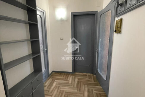 Cb-Via Cardarelli 942112