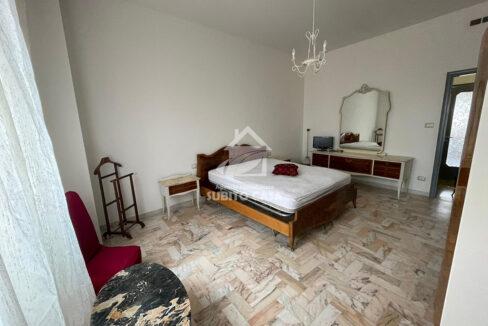 Cb-Via Cardarelli 942115