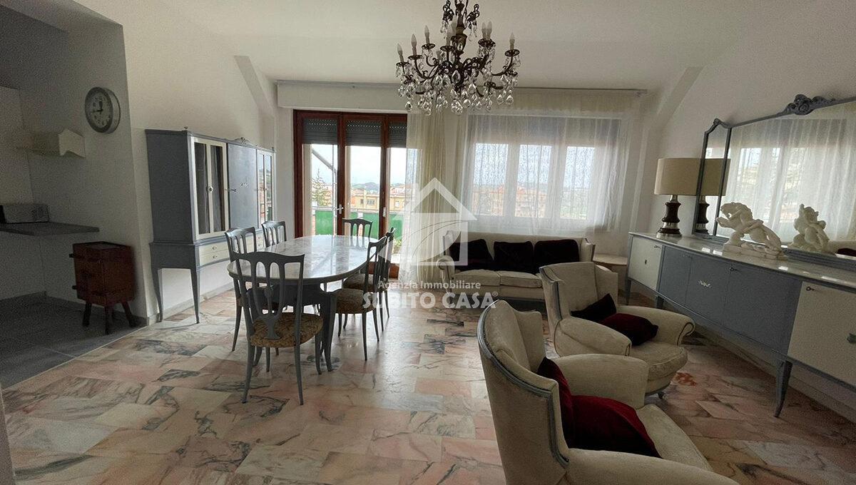 Cb-Via Cardarelli 942119