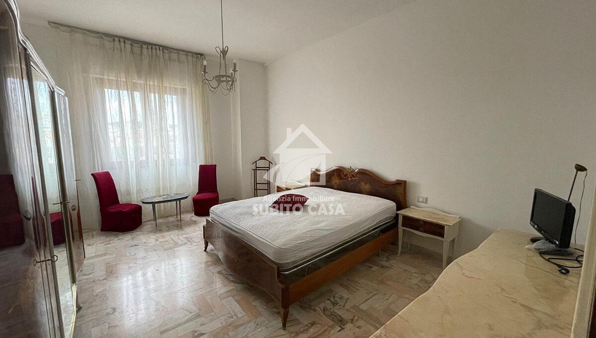 Cb-Via Cardarelli 942120
