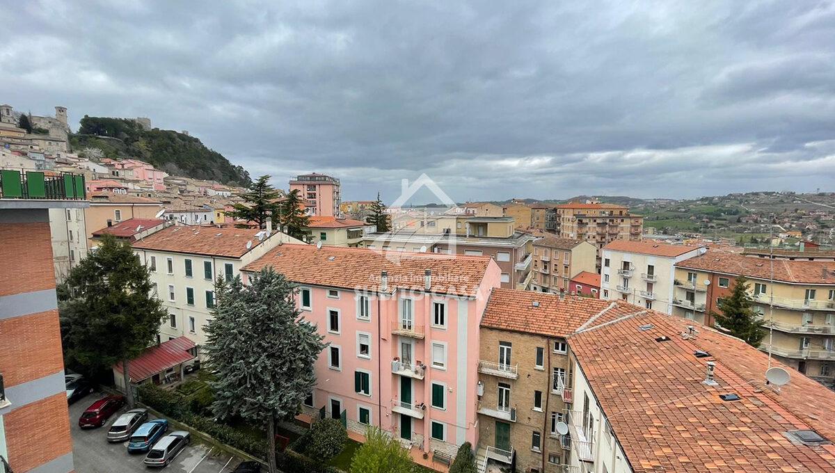 Cb-Via Cardarelli 94216