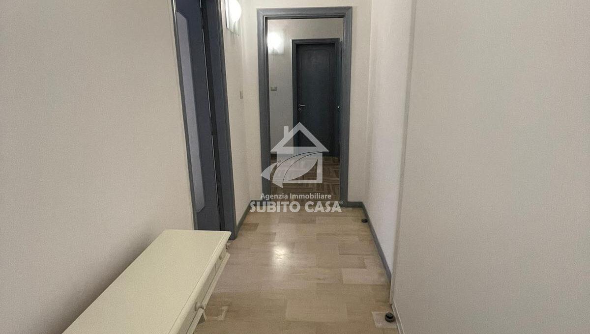 Cb-Via Cardarelli 94219