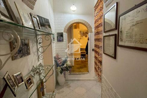 Cb-Via Sant'Antonio abate 2042110