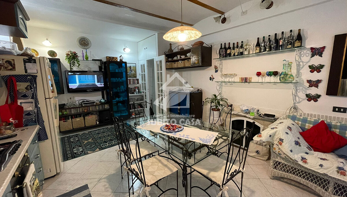 Cb-Via Sant'Antonio abate 2042116