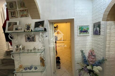 Cb-Via Sant'Antonio abate 204215