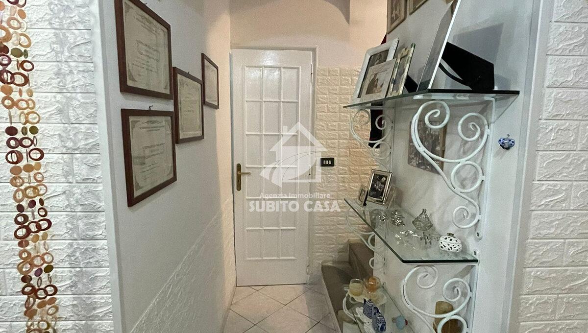 Cb-Via Sant'Antonio abate 204216