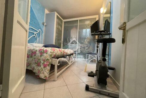 Cb-Via Sant'Antonio abate 204219
