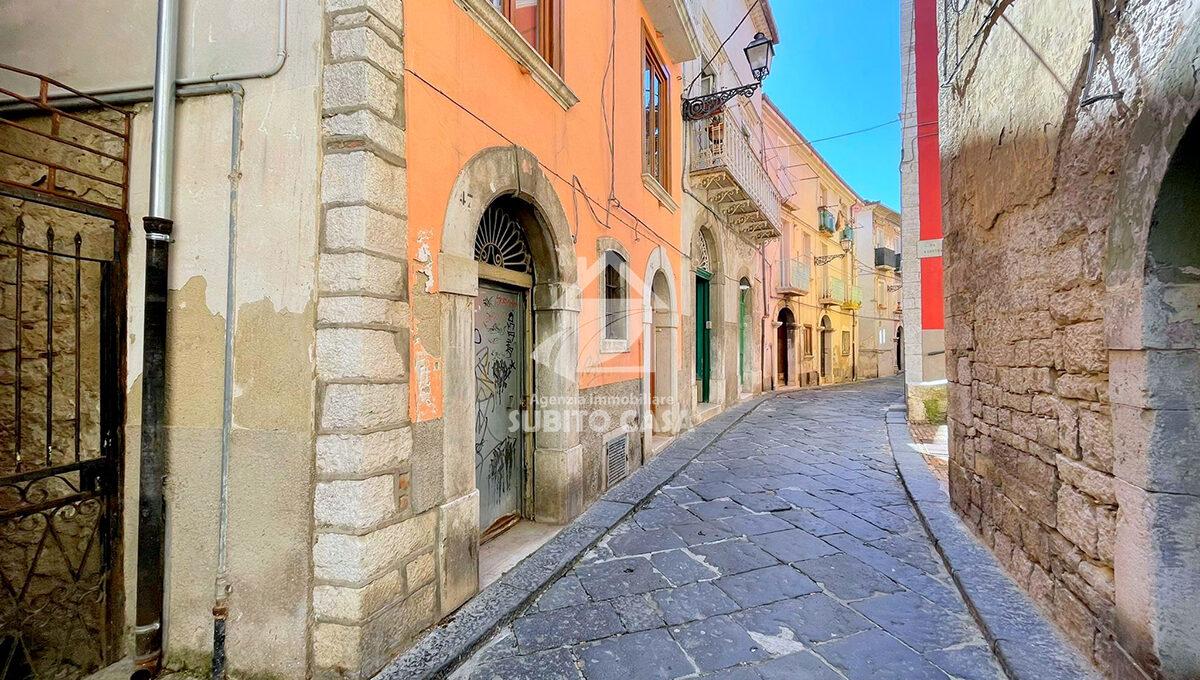 Cb-Via Ziccardi 134212